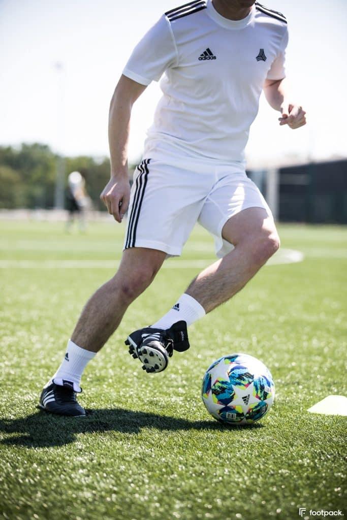 test-adidas-copa-mundial-footpack-5