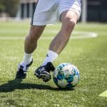 Test – adidas Copa Mundial