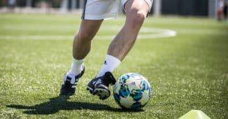Image de l'article Test – adidas Copa Mundial
