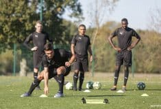 Image de l'article Training Camp, le programme ultime pour lancer ta saison