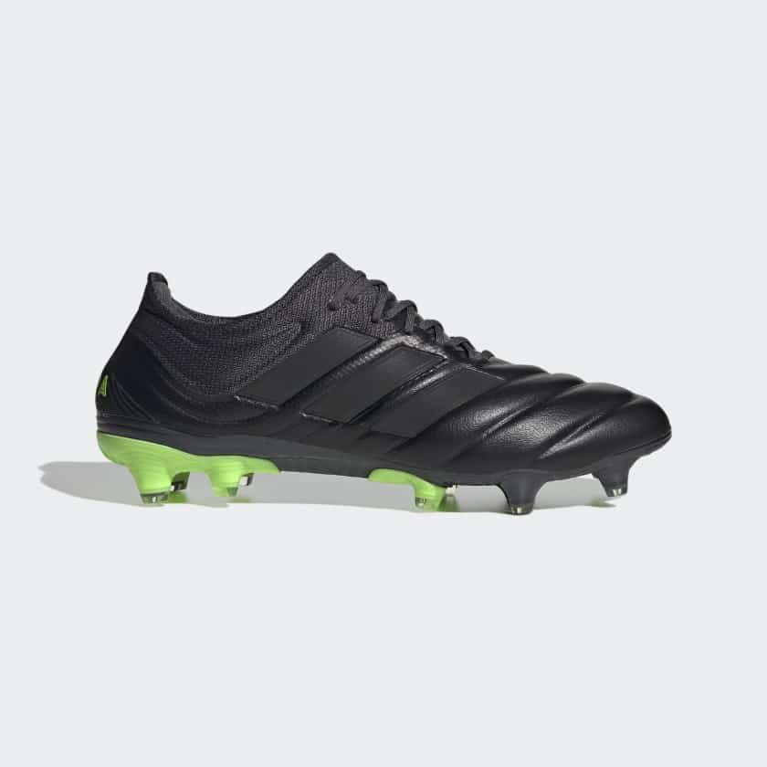 adidas-copa-20.1-dark-motion