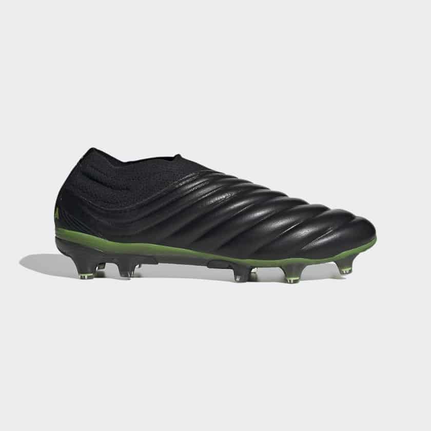 adidas-copa-20+-dark-motion