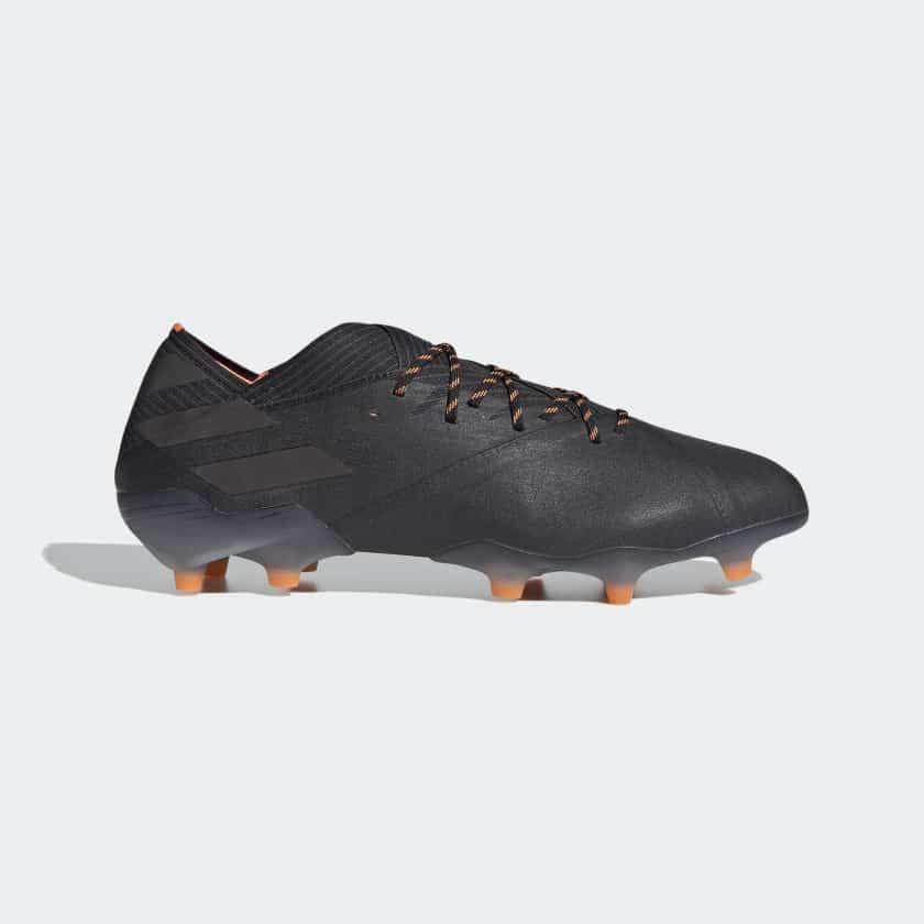 adidas-nemeziz-19.1-dark-motion