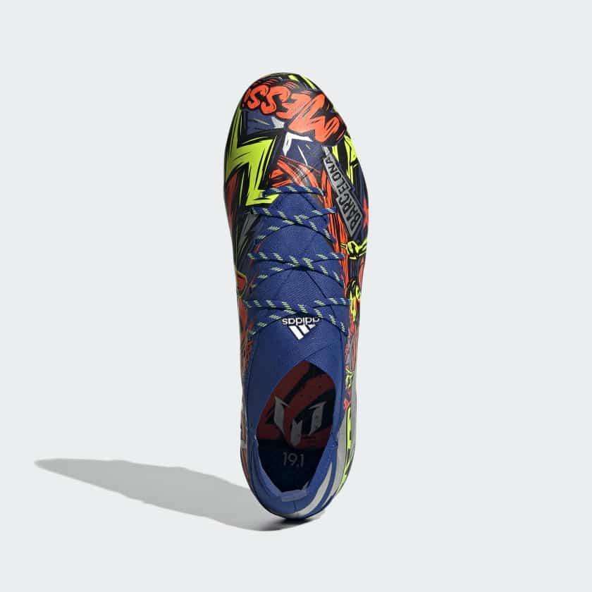 adidas-nemeziz-19.1-lionel-messi-barcelone-2