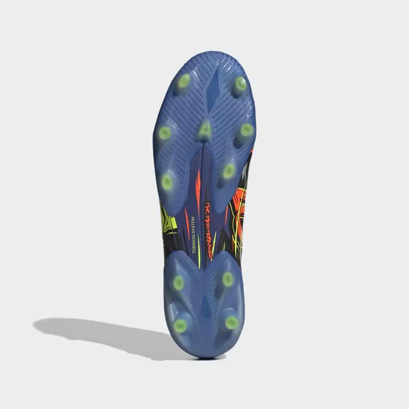 adidas-nemeziz-19.1-lionel-messi-barcelone-3