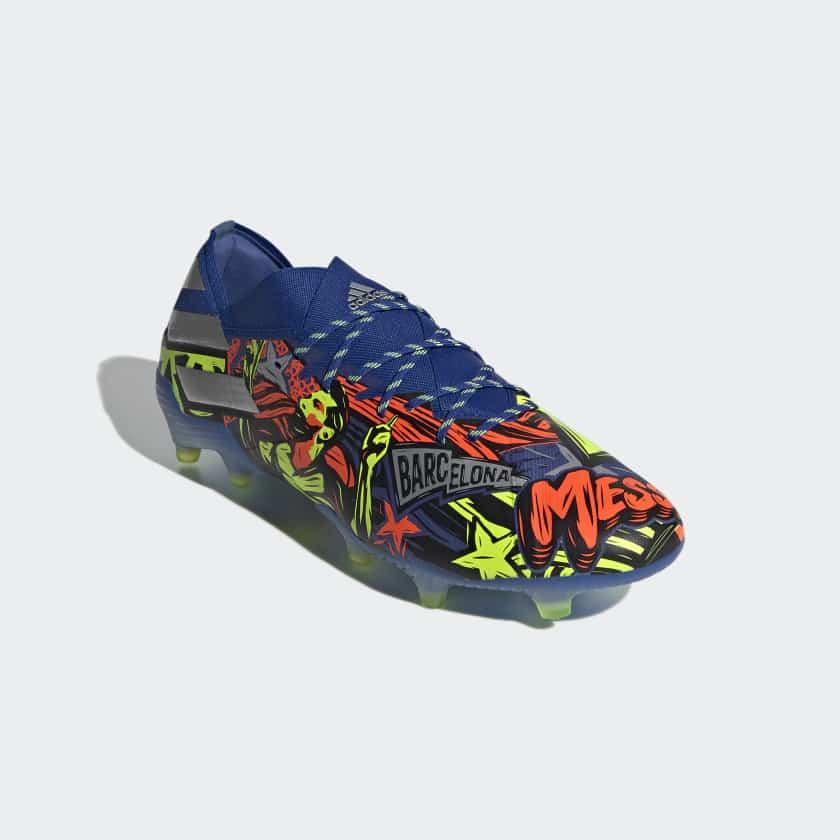 adidas-nemeziz-19.1-lionel-messi-barcelone-4