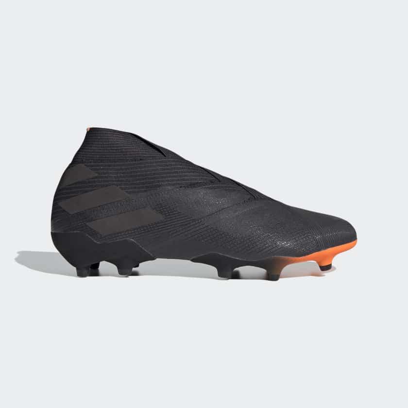 adidas-nemeziz-19+-dark-motion
