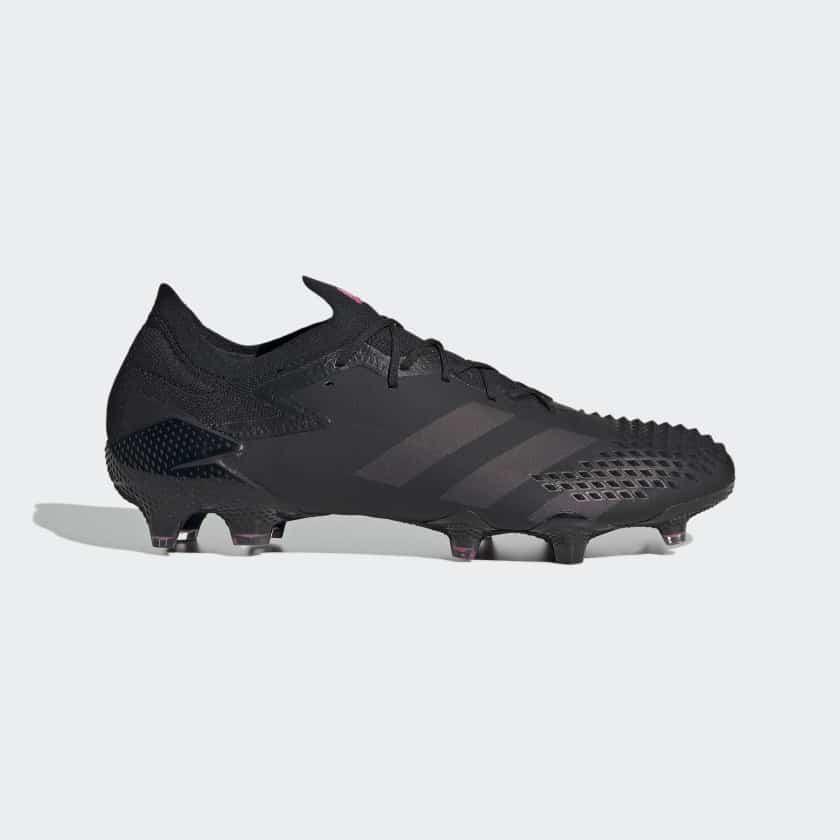 adidas-predator-20.1-basse-dark-motion