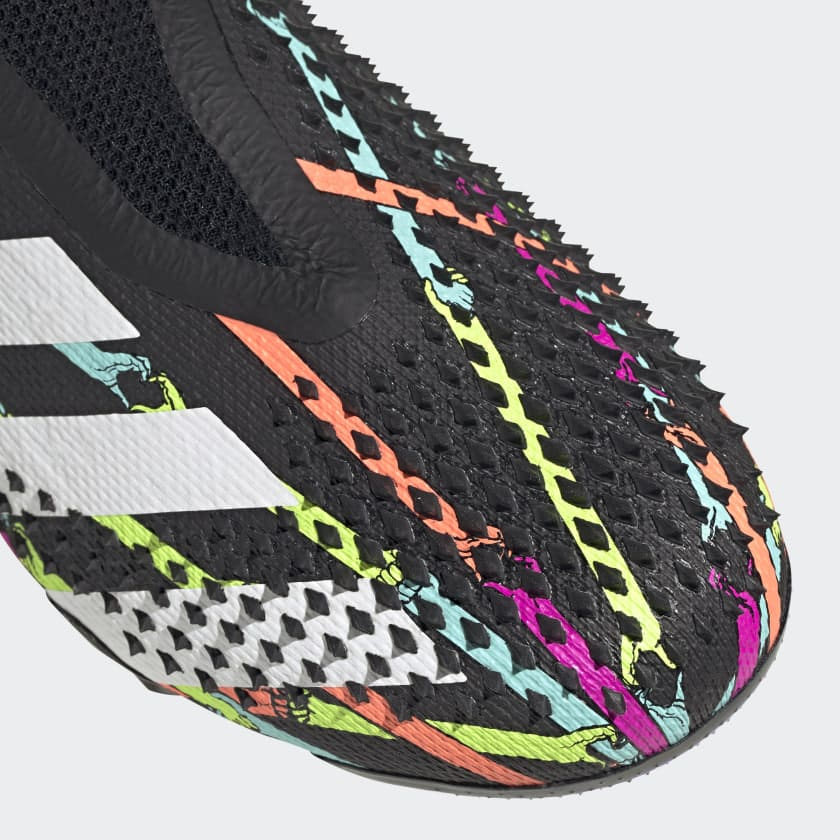 adidas-predator-20+-art-1