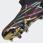 La adidas Predator 20+ «Art» désormais disponible en France!
