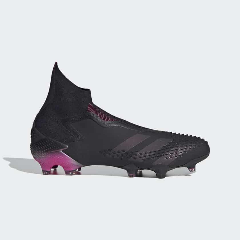 adidas-predator-20+-dark-motion