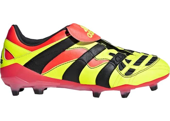 adidas-Predator-Accelerator-FG-Solar-Yellow