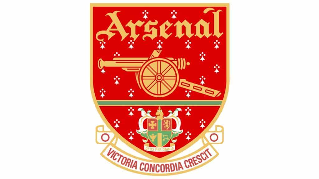 ancien-logo-arsenal