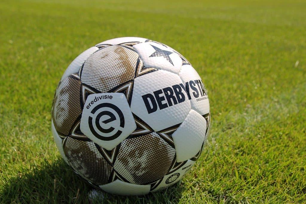 ballon-derbystar-molten-eredivisie-2020-2021-1