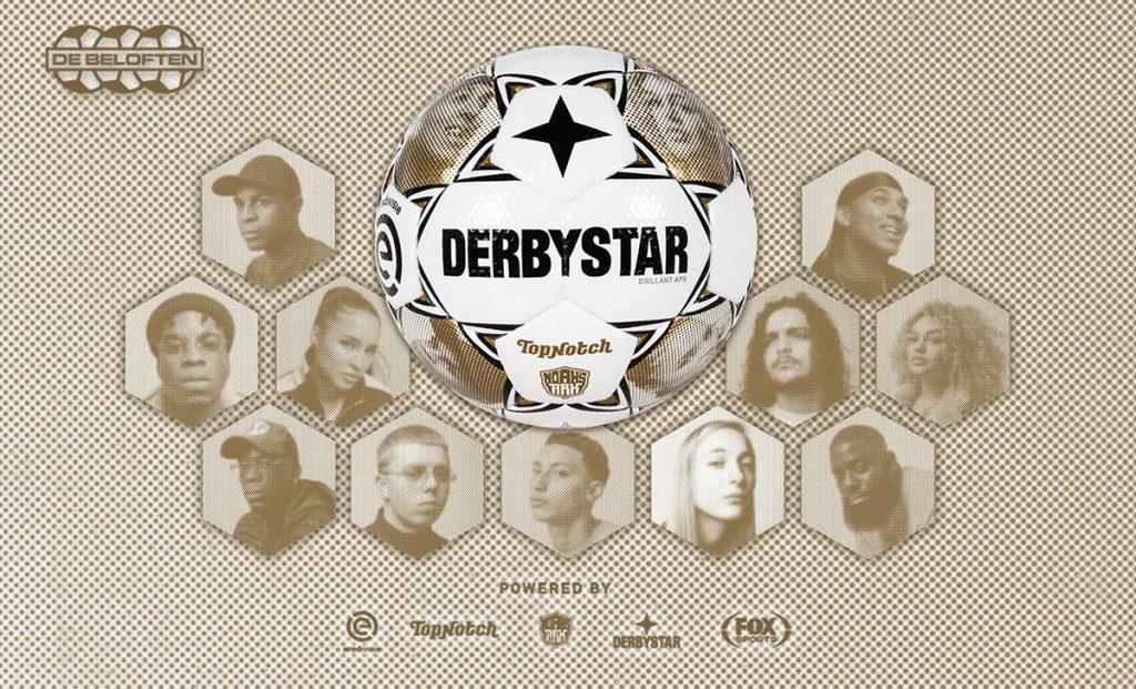 ballon-derbystar-molten-eredivisie-2020-2021