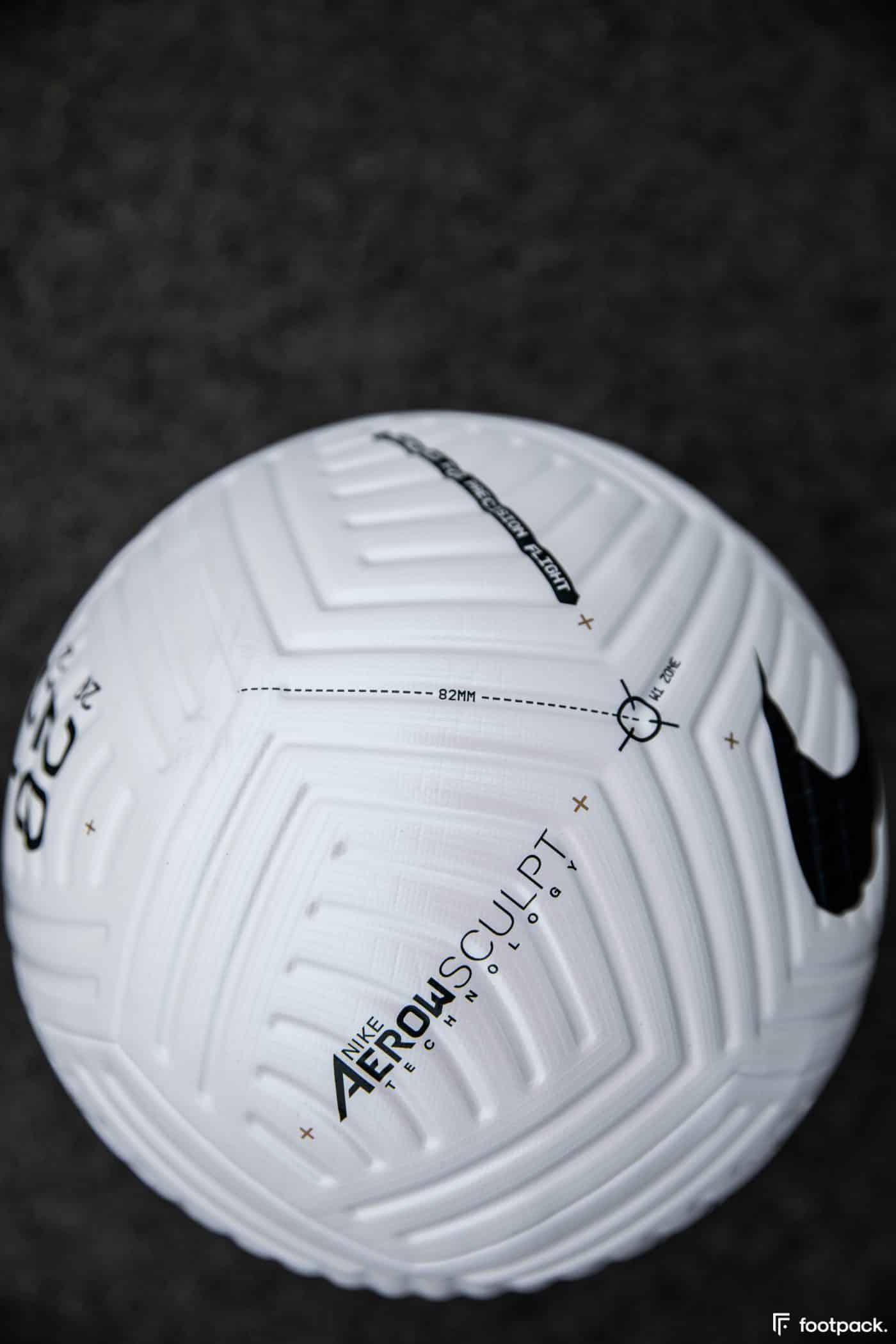 ballon-nike-flight-premier-league-serie-a-footpack-17