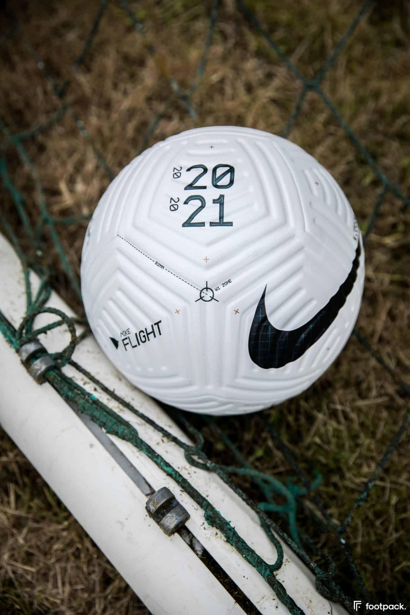 ballon-nike-flight-premier-league-serie-a-footpack-23