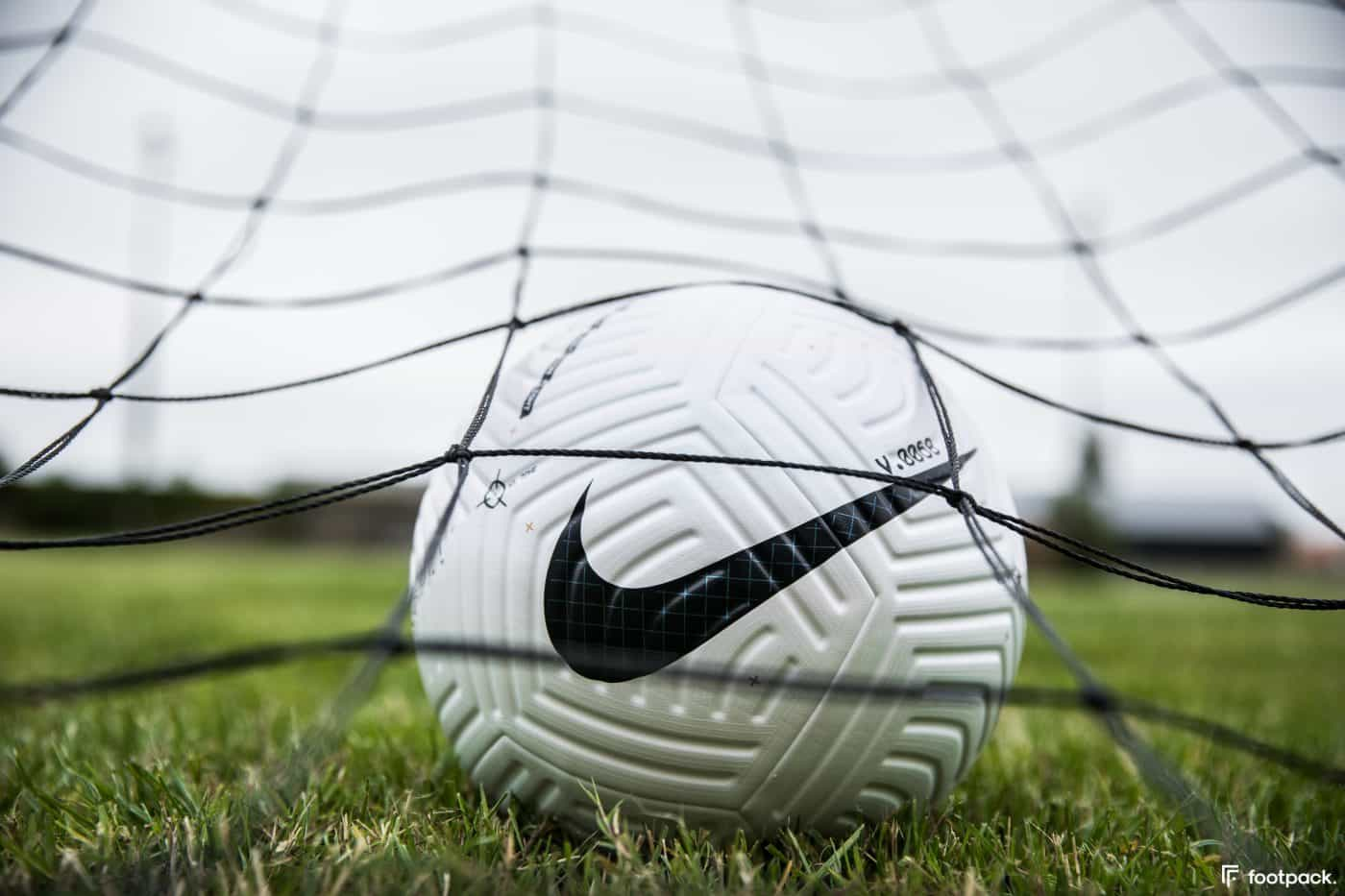 ballon-nike-flight-premier-league-serie-a-footpack-24