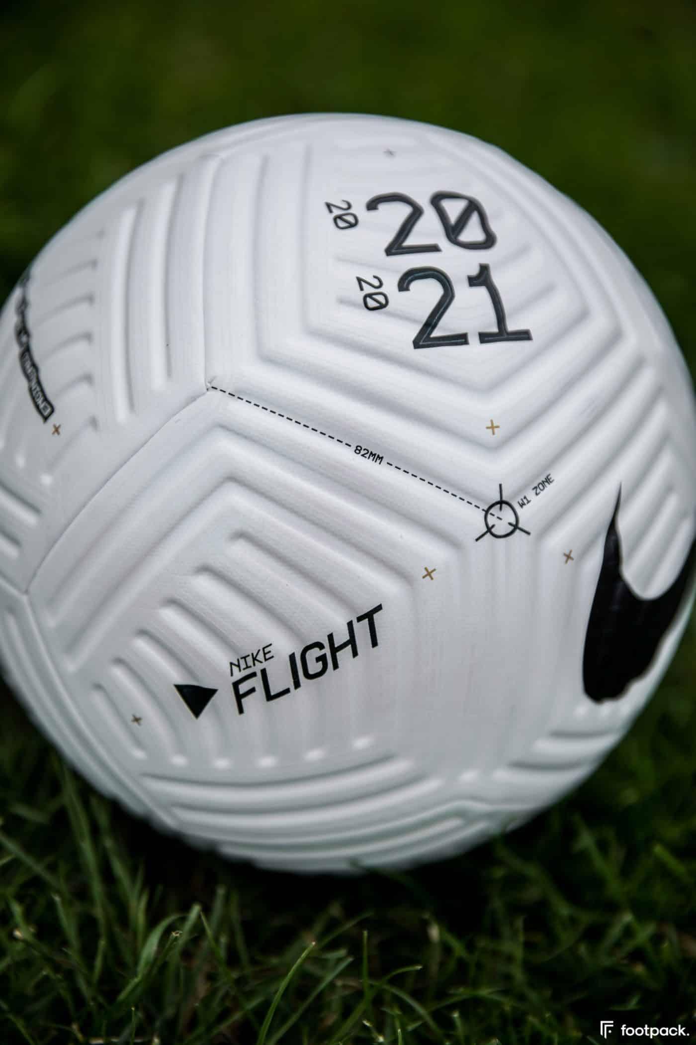 ballon-nike-flight-premier-league-serie-a-footpack-27