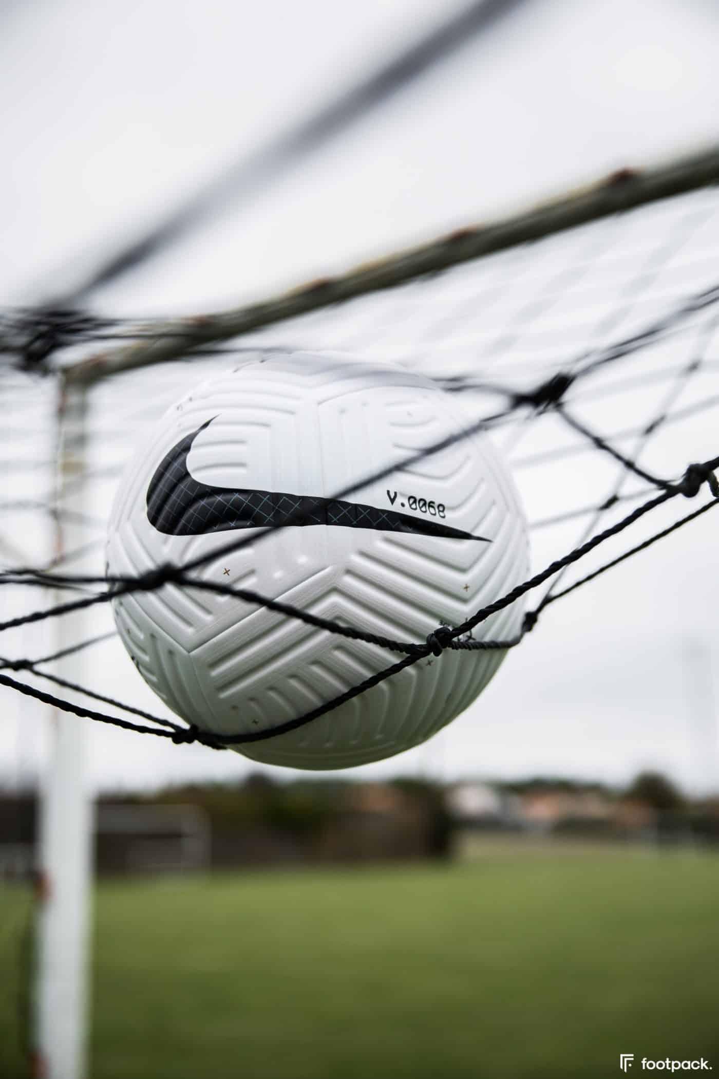 ballon-nike-flight-premier-league-serie-a-footpack-34