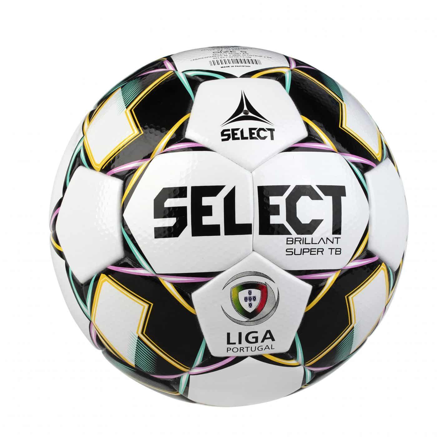ballon-officiel-liga-nos-championnat-portugal-2020-2021-select-2
