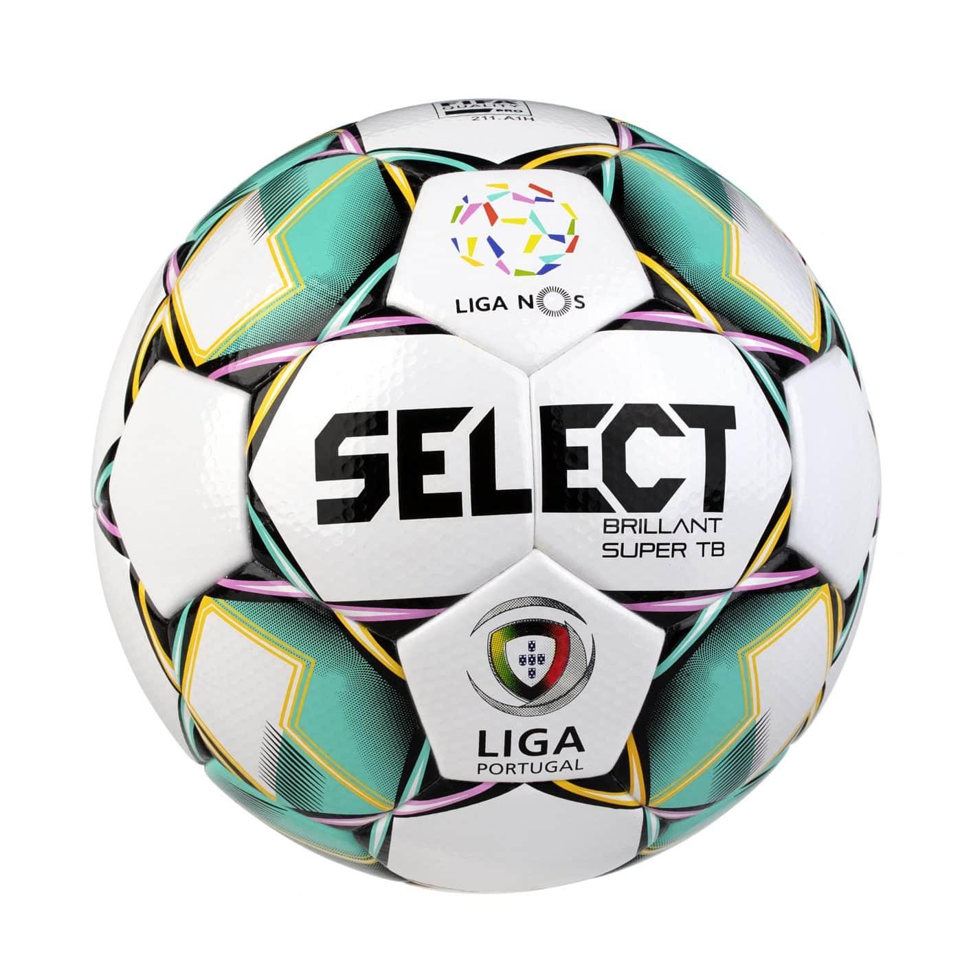 ballon-officiel-liga-nos-championnat-portugal-2020-2021-select-3