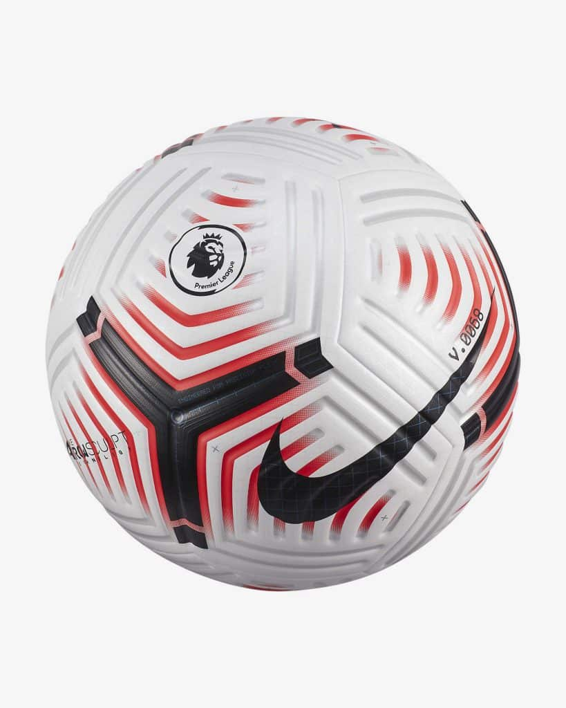 ballon-premier-league-2020-2021-nike