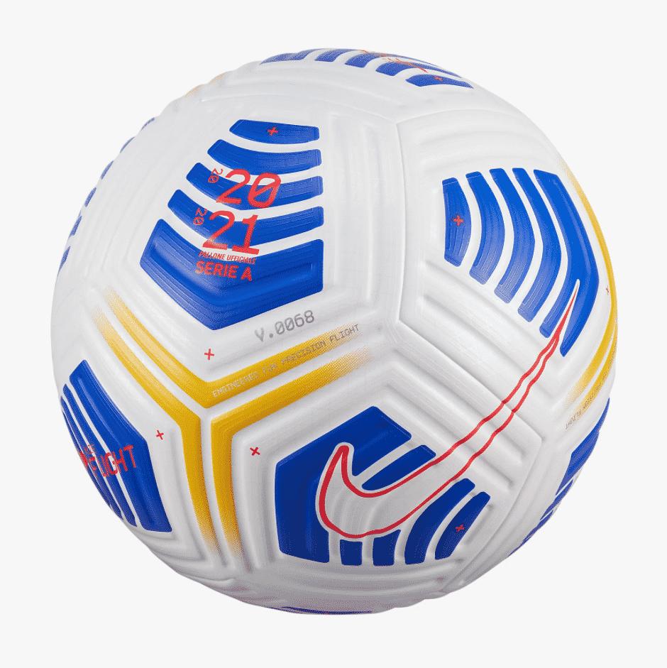 ballon-serie-A-championnat-italie-2020-2021-nike-flight-ball-2