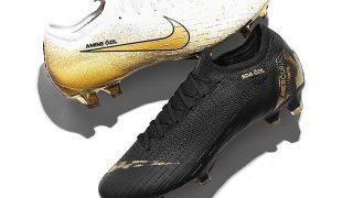 Image de l'article Mesut Özil de retour en Nike Mercurial Vapor ?