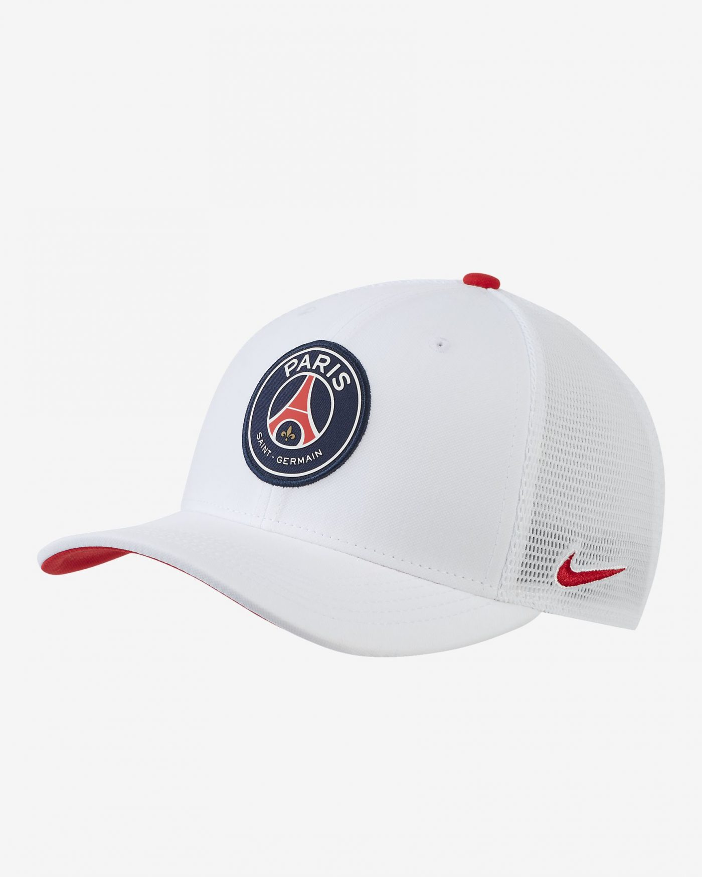collection-lifestyle-psg-nike-2020-2021-1