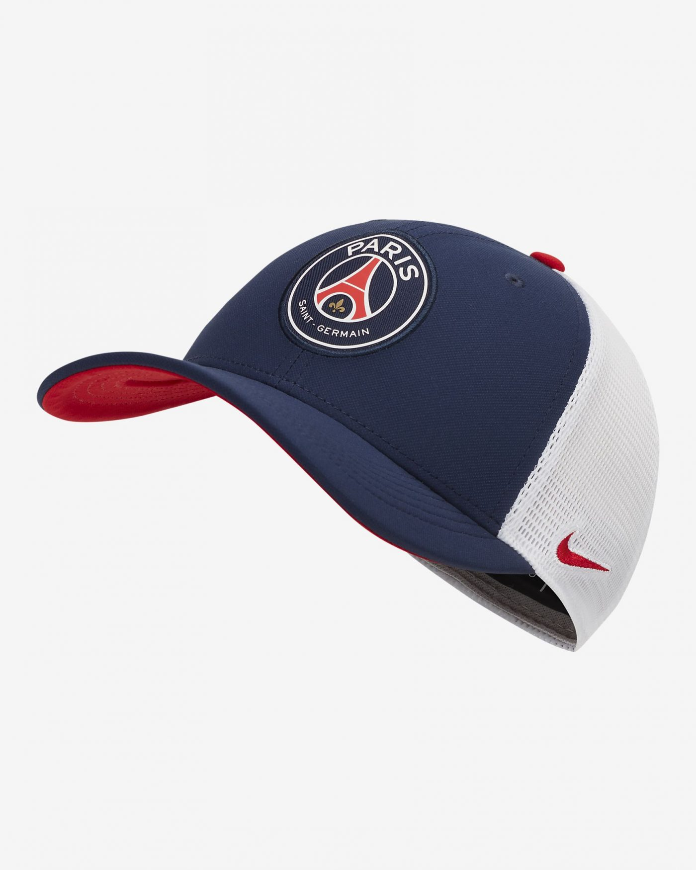 collection-lifestyle-psg-nike-2020-2021-2