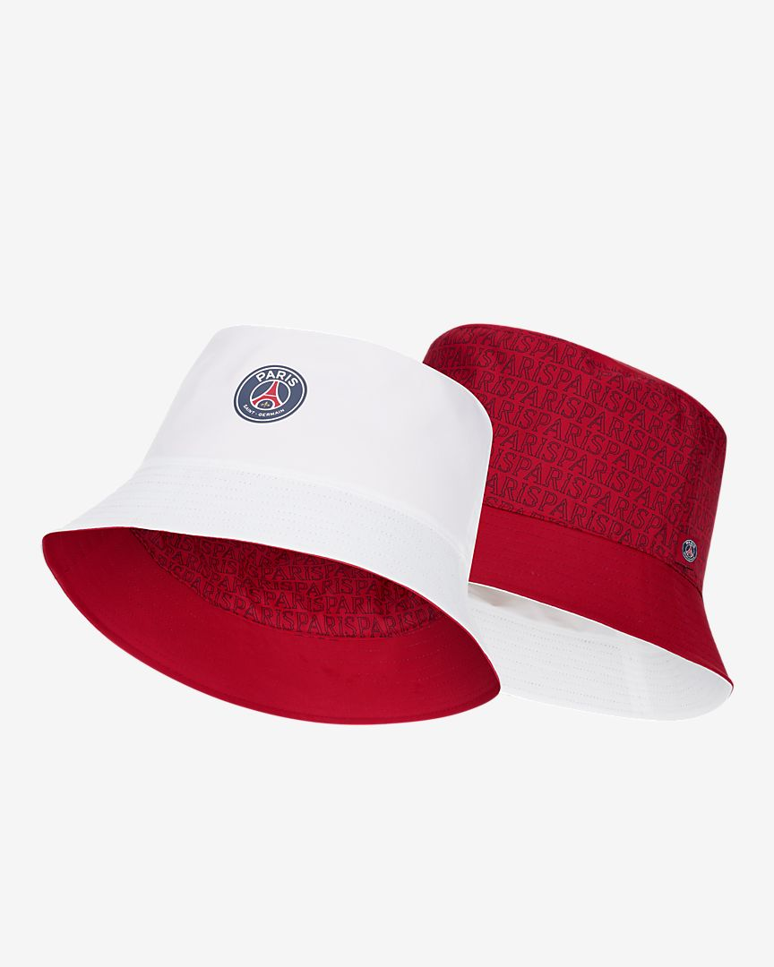 collection-lifestyle-psg-nike-2020-2021-5