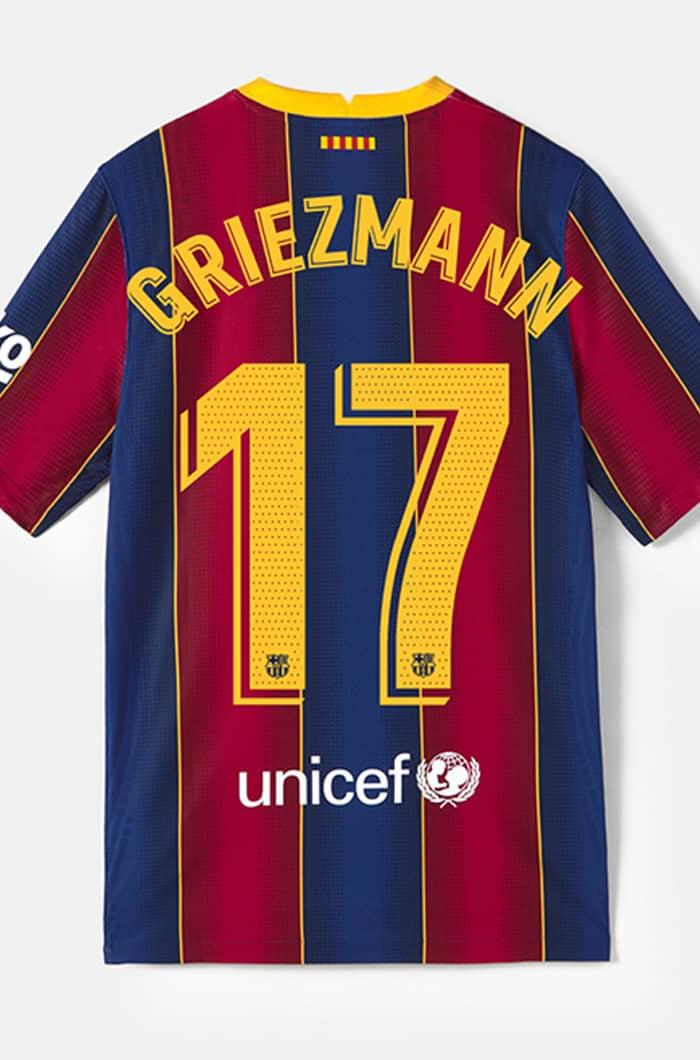 flocage-antoine-griezmann-fc-barcelone-maillot-2020-2021-nike