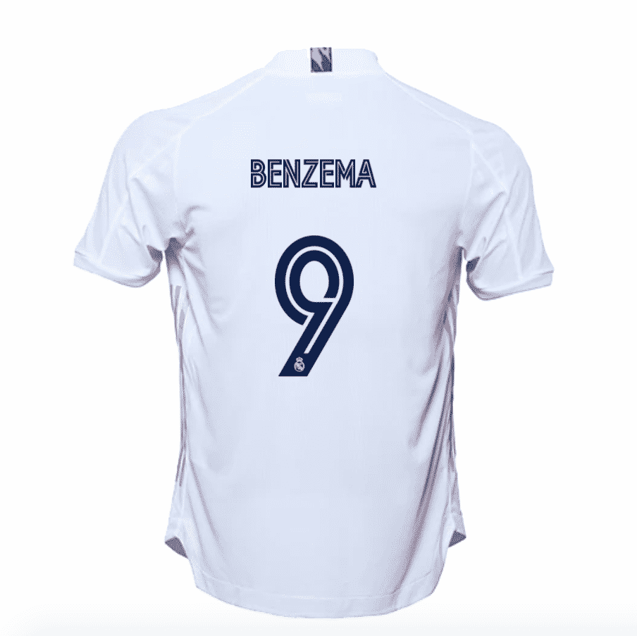 flocage-benzema-9--maillot-real-madrid-2020-2021