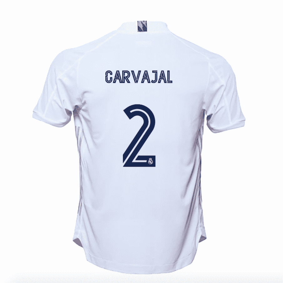 flocage-carvajal-2-maillot-real-madrid-2020-2021