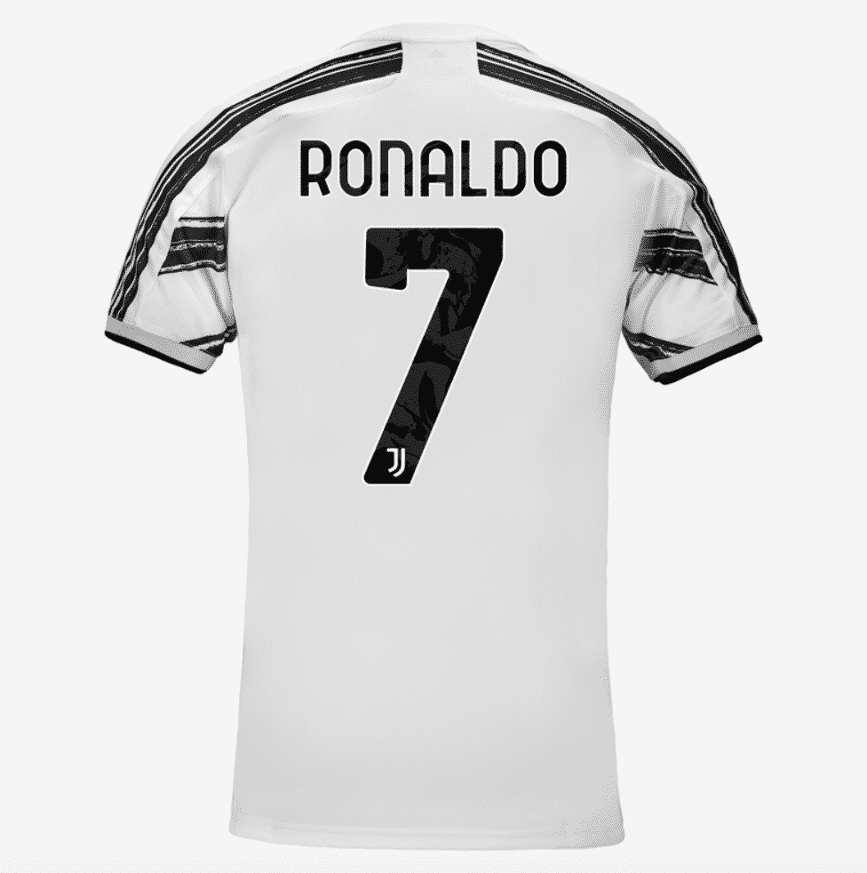 flocage-cristiano-ronaldo-maillot-juventus-2020-2021