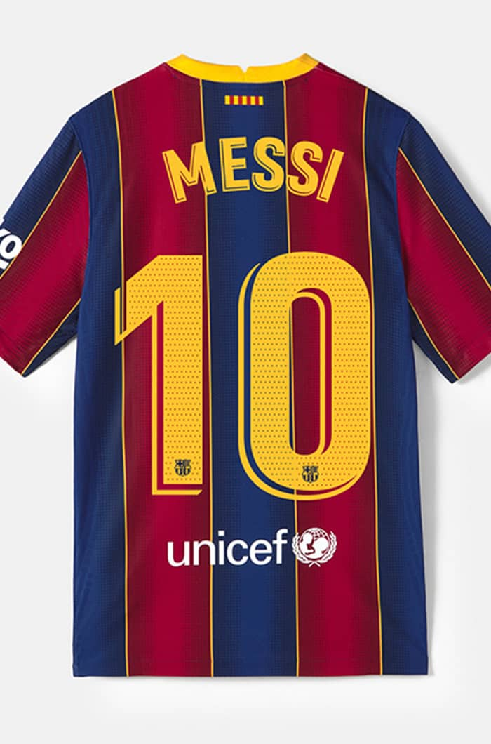 flocage-lionel-messi-fc-barcelone-maillot-2020-2021-nike