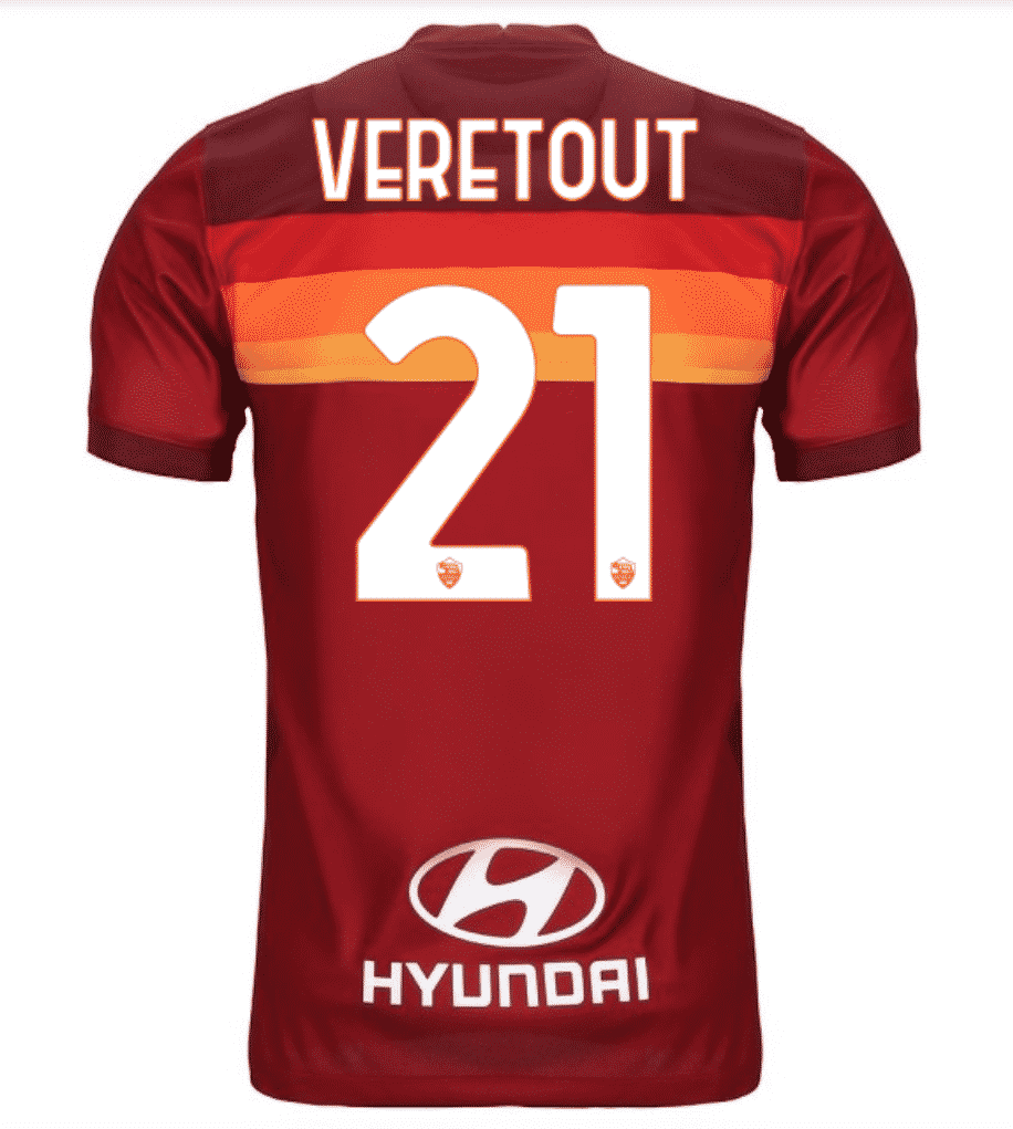 flocage-maillot-as-roma-2020-2021-1