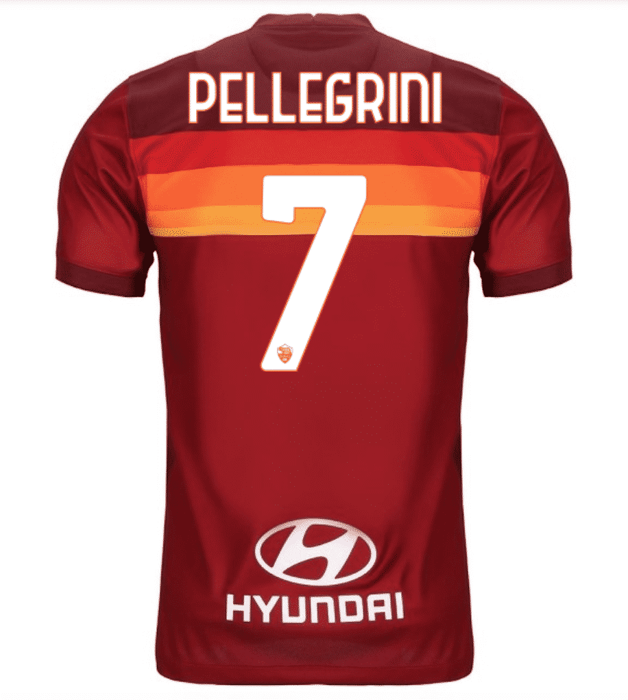 flocage-maillot-as-roma-2020-2021-3