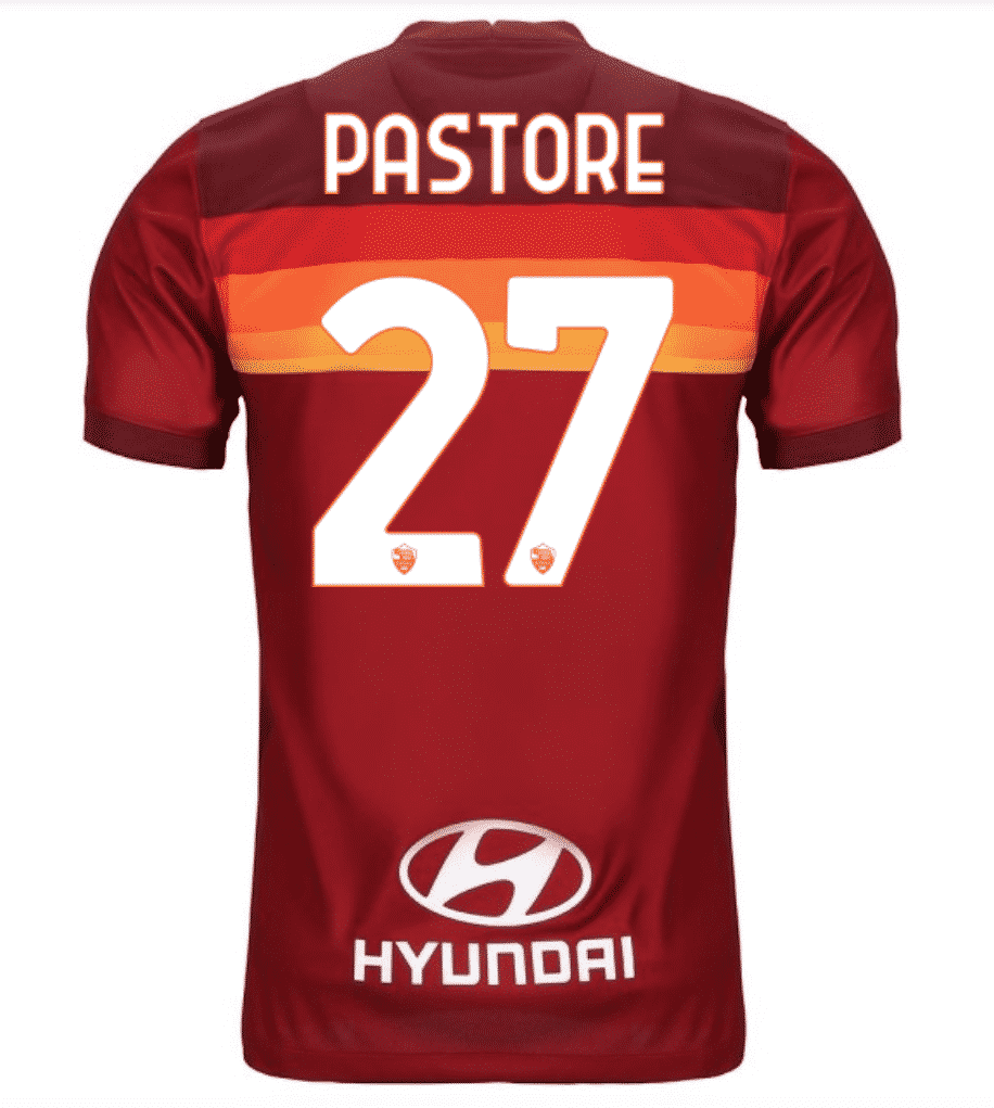 flocage-maillot-as-roma-2020-2021-4