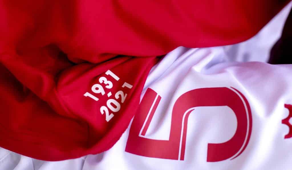 flocage-maillot-domicile-stade-de-reims-2020-2021-umbro