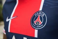 Image de l'article Quels flocages pour les nouveaux maillots 2020-2021 du PSG ?