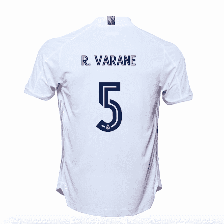 flocage-varane-5-maillot-real-madrid-2020-2021