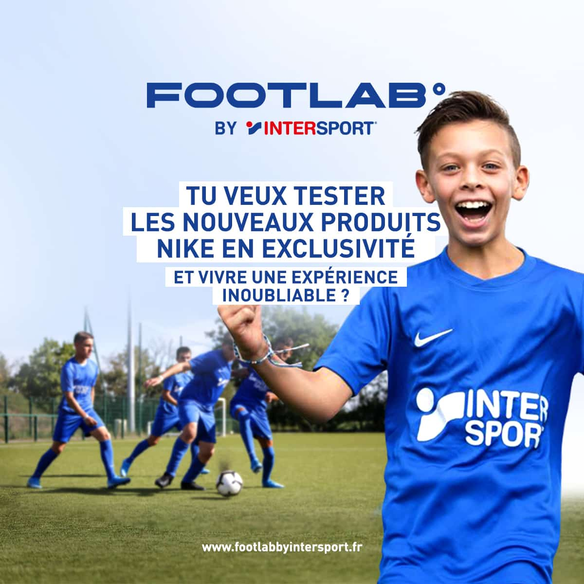 footlab-by-intersport-2020-3