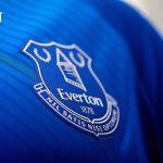 Le nouveau maillot d'Everton bat déjà des records de vente