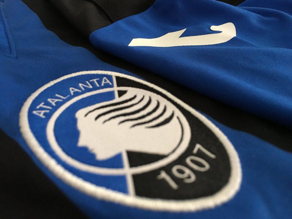 logo-maillot-atalanta-bergame-1