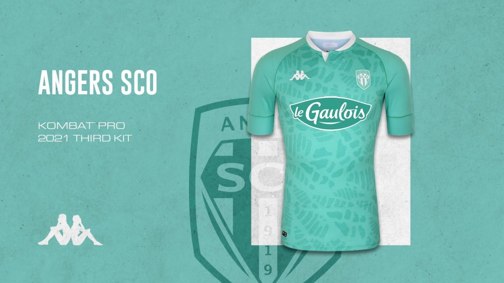 maillot-angers-sco-third-2020-2021
