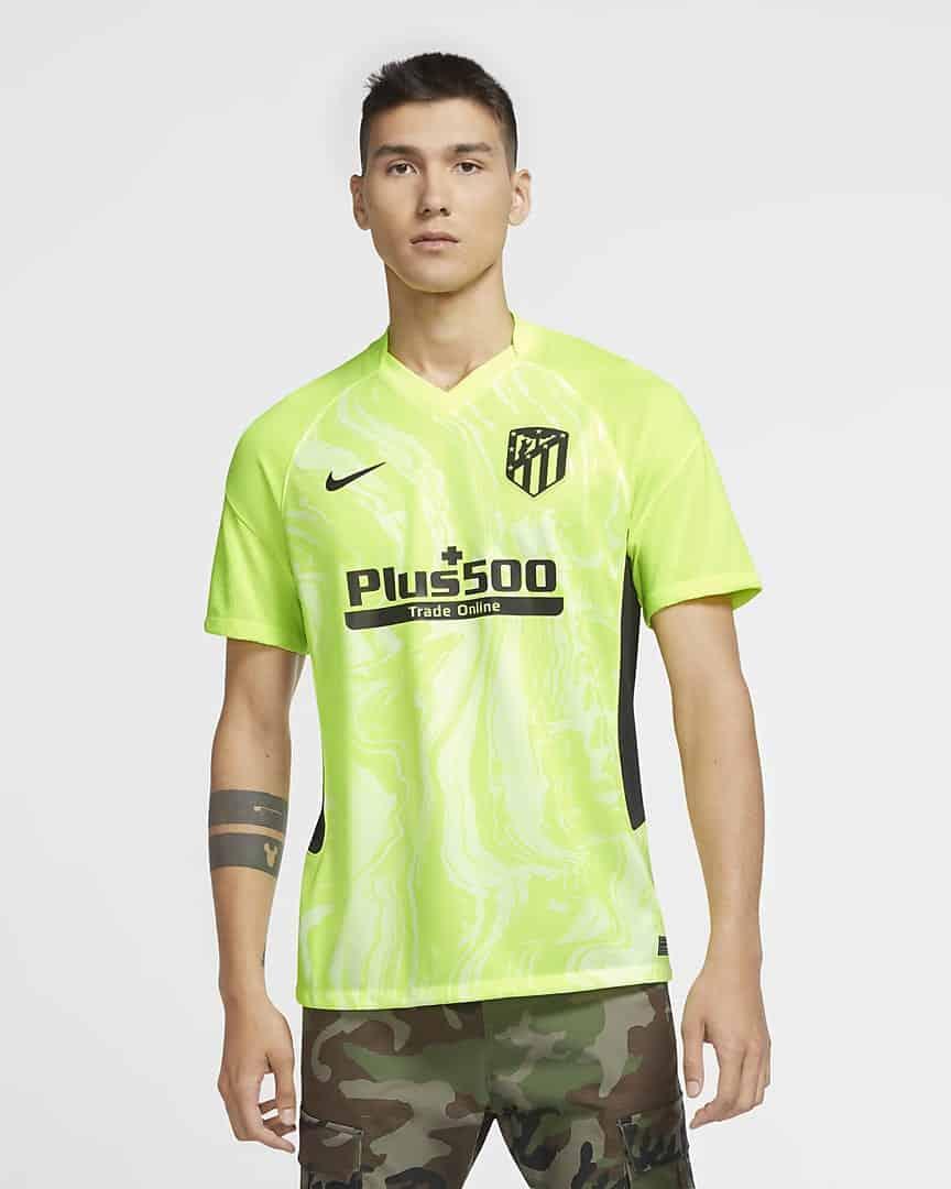maillot-atletico-madrid-third-2020-2021-nike-1