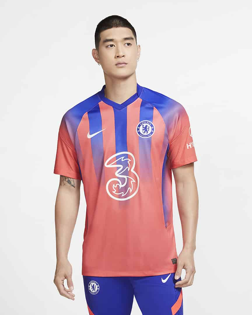 maillot-chelsea-third-2020-2021-nike-1