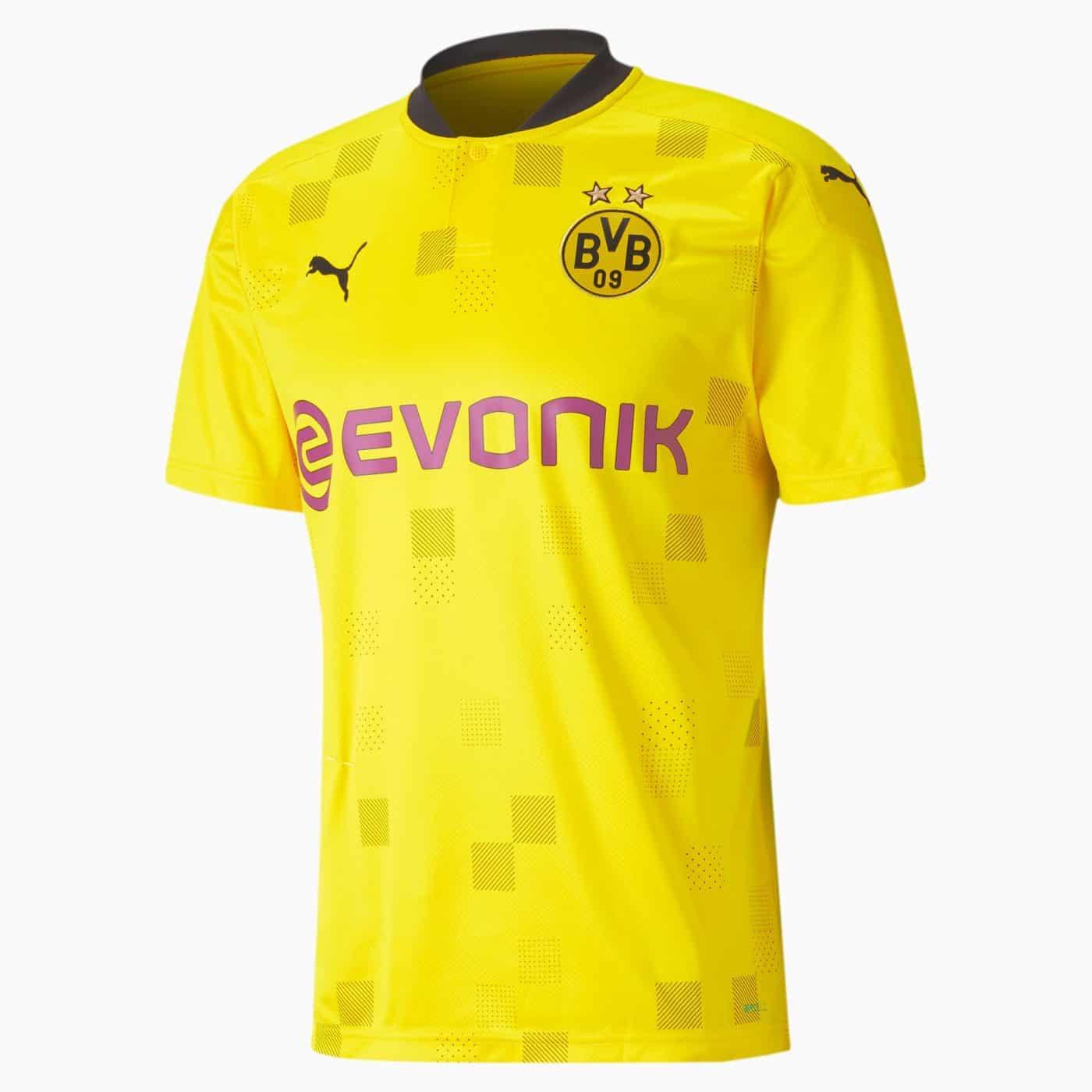 Dortmund Leverkusen 2021